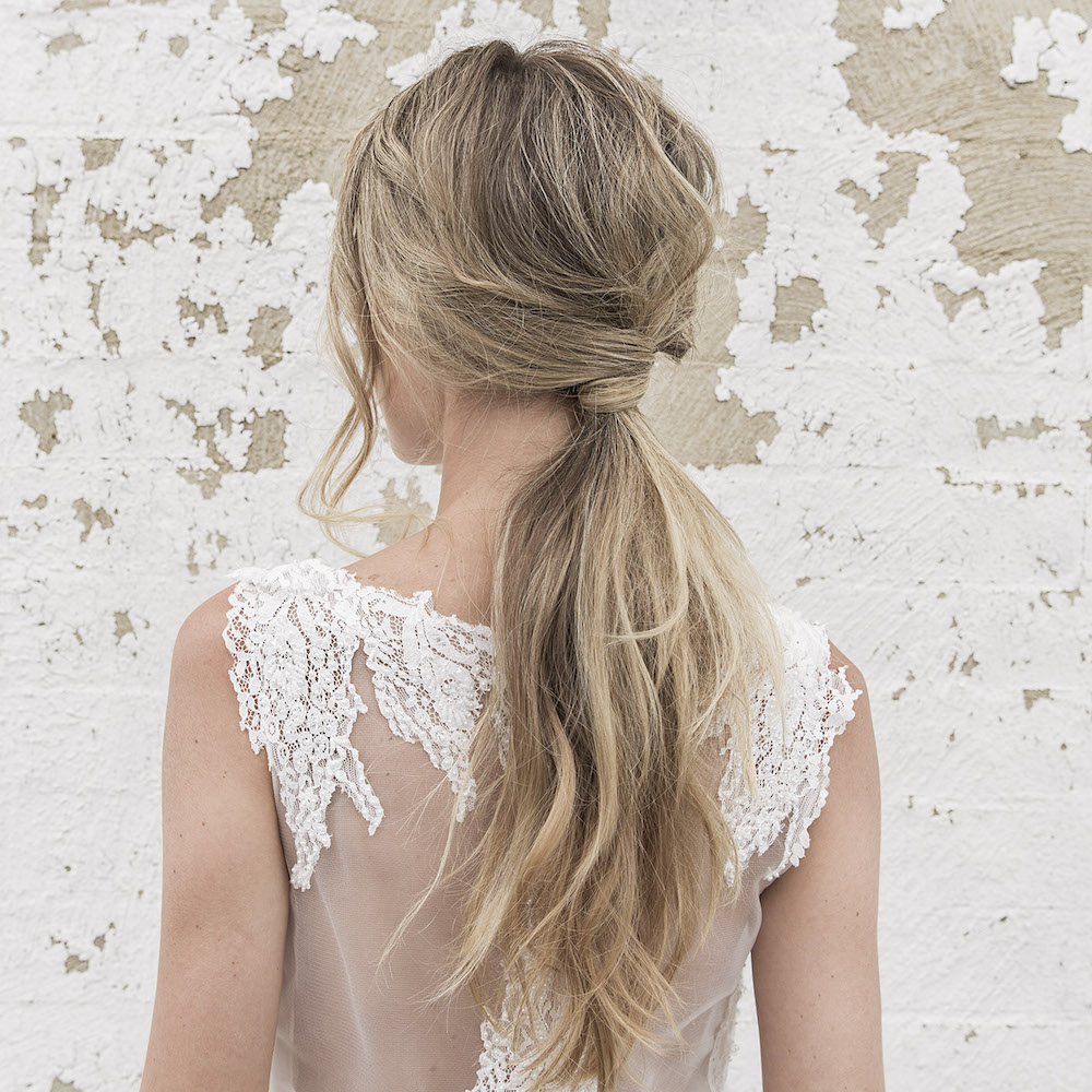 Hairstyles Bridal Hairstyles 500x488 Wedding Hairstyles For Curly H ...