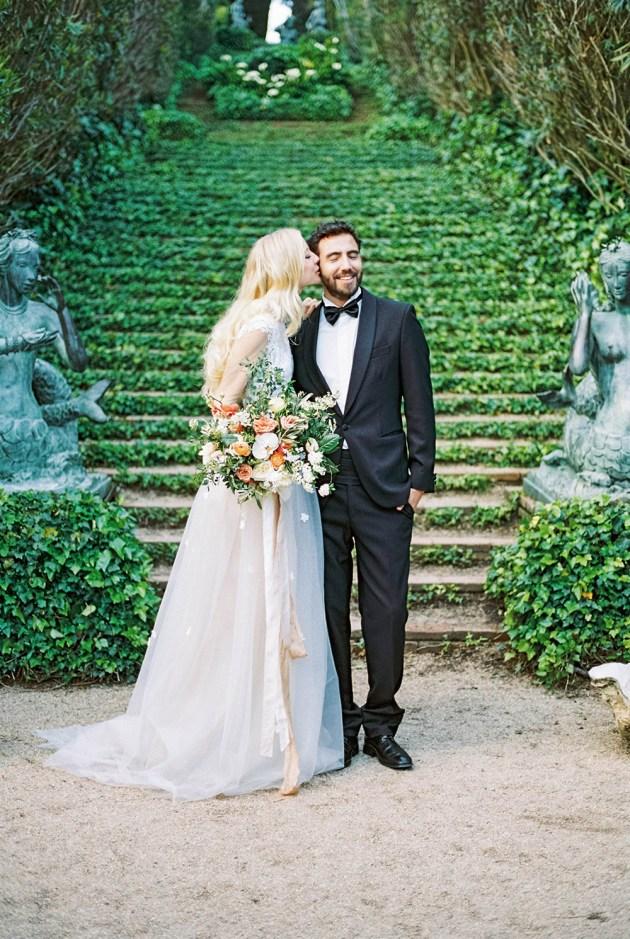 Beautiful-Fine-Art-Wedding-Inspiration-Lena-Karelova-Marina-Muravnik-Oh-My-Love-Wedding-Bridal-Musings-Wedding-Blog-9-630x939