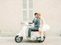 Chic-St-Tropez-Elopement-Inspiration-Ashley-Ludaescher-Photography-Beautiful-Occasions-Bridal-Musings-Wedding-Blog-19