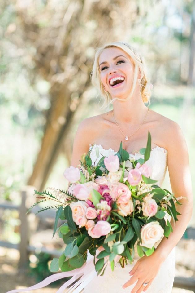 Super Pretty Garden Wedding Inspiration   Emi Fujii Photography   Weddings by Katlin   Bridal Musings Wedding Blog 23