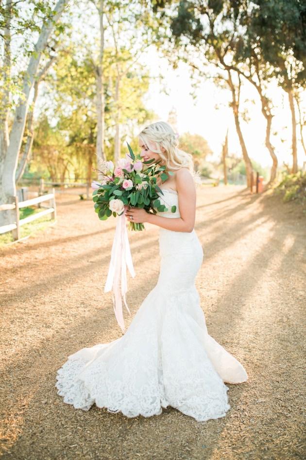 Super Pretty Garden Wedding Inspiration   Emi Fujii Photography   Weddings by Katlin   Bridal Musings Wedding Blog 33
