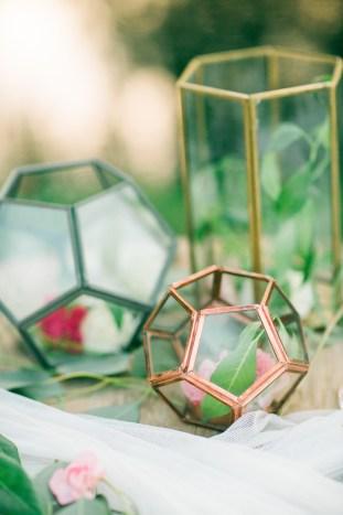 Super Pretty Garden Wedding Inspiration   Emi Fujii Photography   Weddings by Katlin   Bridal Musings Wedding Blog 39