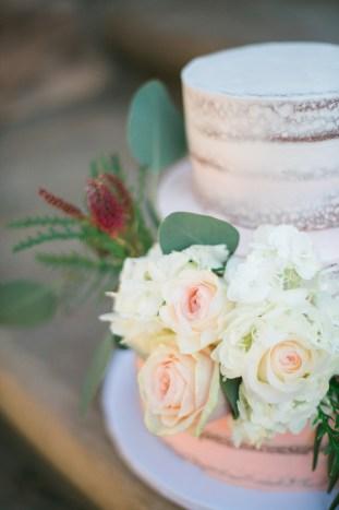 Super Pretty Garden Wedding Inspiration   Emi Fujii Photography   Weddings by Katlin   Bridal Musings Wedding Blog 47