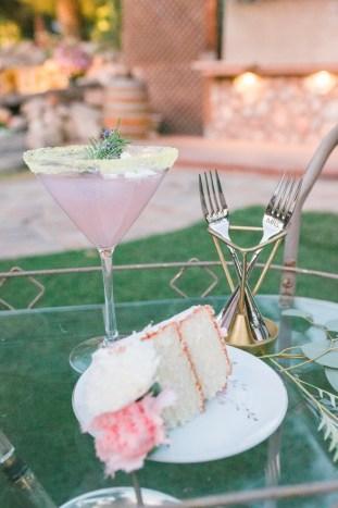 Super Pretty Garden Wedding Inspiration   Emi Fujii Photography   Weddings by Katlin   Bridal Musings Wedding Blog 53