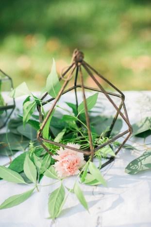 Super Pretty Garden Wedding Inspiration   Emi Fujii Photography   Weddings by Katlin   Bridal Musings Wedding Blog 8