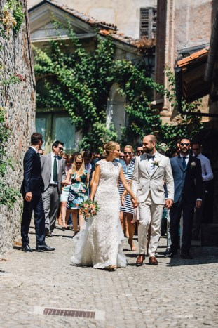 Beautiful Italian Wedding | Stefano Santucci Photography | Bridal Musings Wedding Blog 52