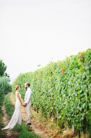 Beautiful Italian Wedding | Stefano Santucci Photography | Bridal Musings Wedding Blog 75