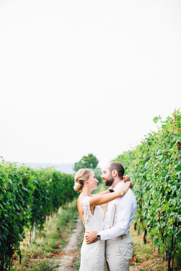 Beautiful Italian Wedding | Stefano Santucci Photography | Bridal Musings Wedding Blog 78