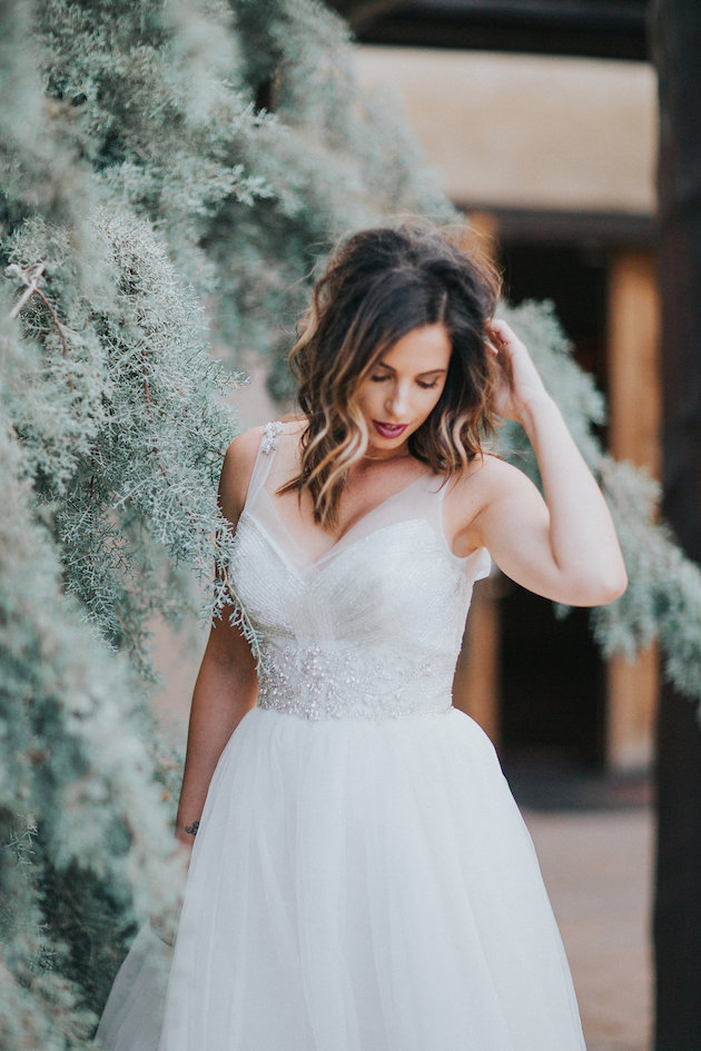Gems & Geodes Wedding Inspiration | Alex Lasota Photography | TinSparrow Events | Bridal Musings Wedding Blog 25