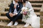 cool-italian-wedding-federica-cavicchi-photography-39