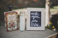 elegant-california-wedding-imagery-with-impact-salt-creative-co-bridal-musings-wedding-blog-4