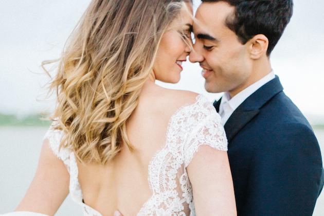 Romantic-Anniversary-Inspiration-Emily-Sacco-Photography-Chancey-Charm-Denver-Bridal-Musings-Wedding-Blog-69