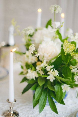 Something Blue Floral Wedding Inspiration   Katia Tumenyeva Photography   Viktoria Gusova & Elena Gavrilova   Bridal Musings Wedding Blog 10