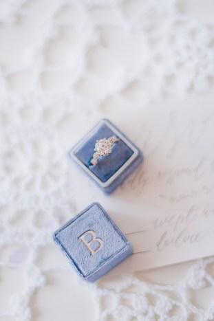 Something Blue Floral Wedding Inspiration   Katia Tumenyeva Photography   Viktoria Gusova & Elena Gavrilova   Bridal Musings Wedding Blog 20
