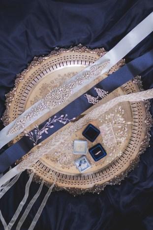 Something Blue Floral Wedding Inspiration   Katia Tumenyeva Photography   Viktoria Gusova & Elena Gavrilova   Bridal Musings Wedding Blog 24
