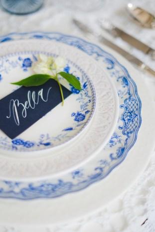 Something Blue Floral Wedding Inspiration   Katia Tumenyeva Photography   Viktoria Gusova & Elena Gavrilova   Bridal Musings Wedding Blog 7