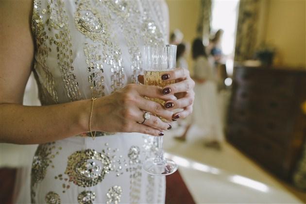 beautiful-irish-wedding-ivana-patarcic-photography-bridal-musings-wedding-blog-33