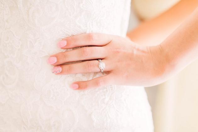 beautiful-winery-wedding-courtney-stockton-photography-bridal-musings-wedding-blog-9