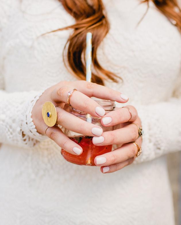 claires-bridal-mani