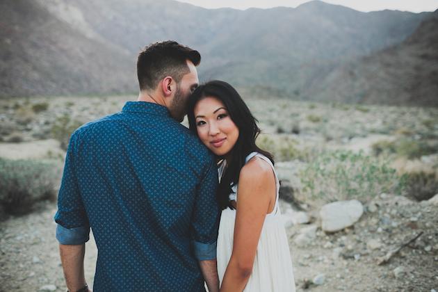 cool-palm-springs-engagement-shoot-chaz-cruz-photography-bridal-musings-wedding-blog-18