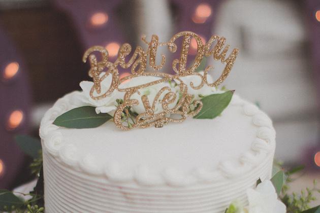 elegant-california-wedding-imagery-with-impact-salt-creative-co-bridal-musings-wedding-blog-24