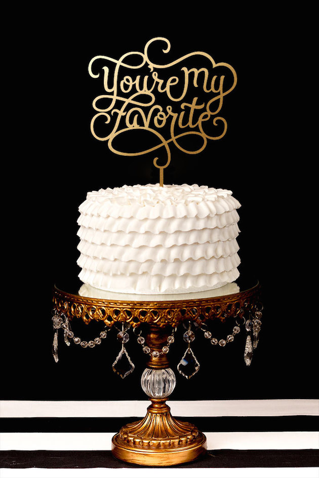 fun-cake-topper