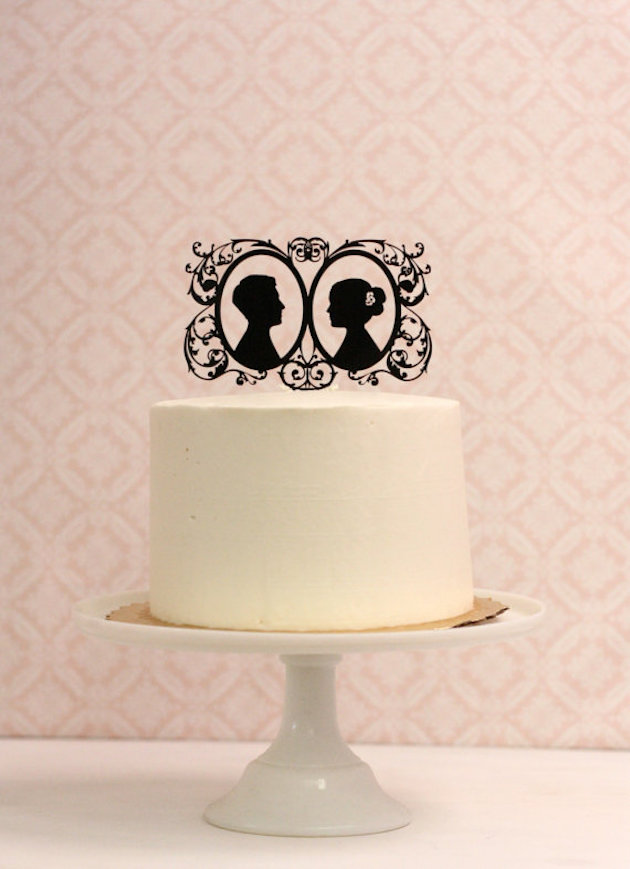 laser-cut-cake-toppers