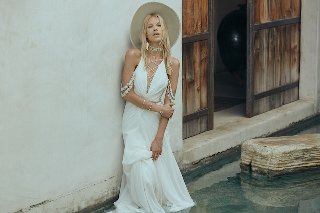 love-spell-rue-de-seine-wedding-dress-collection-13