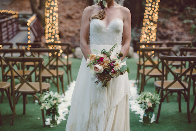 pretty-woodland-wedding-inspiration-lilly-red-photography-first-pick-planning-32