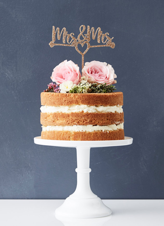 same-sex-cake-topper