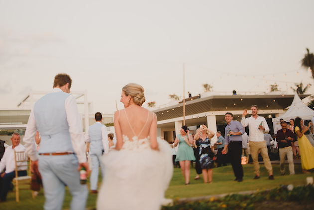 stunning-bali-wedding-terralogical-bridal-musings-wedding-blog-44