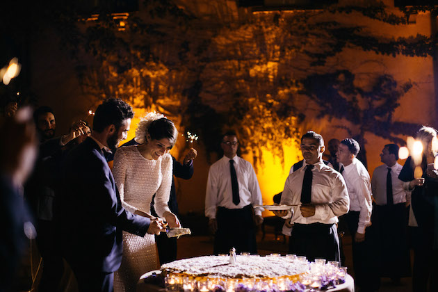 traditional-italian-wedding-by-stefano-santucci-photography-104