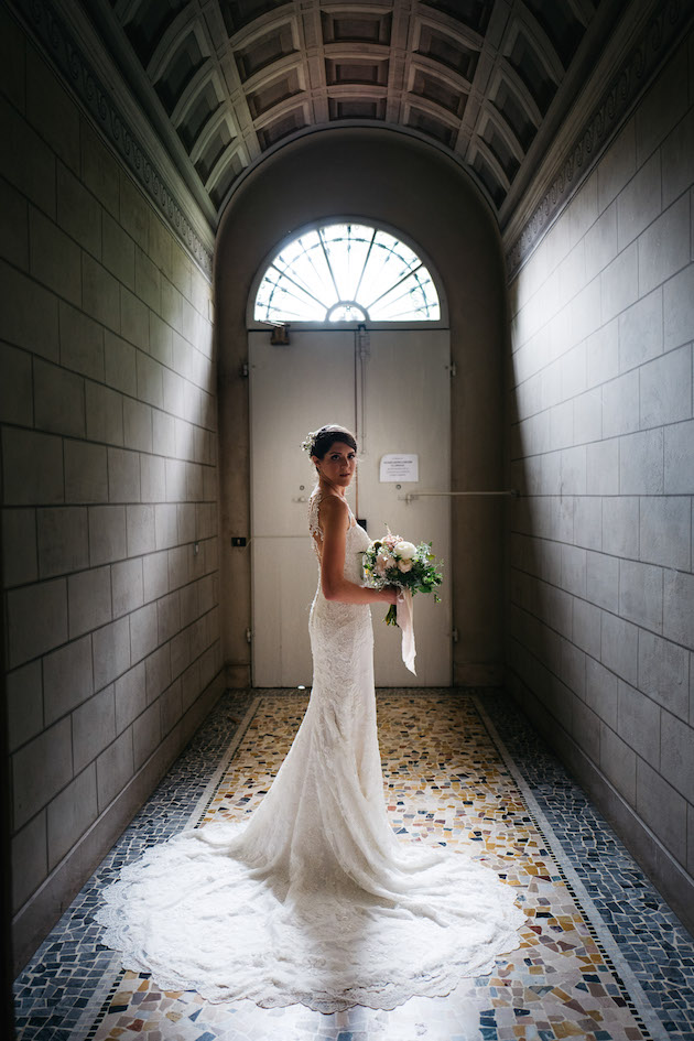 traditional-italian-wedding-by-stefano-santucci-photography-12