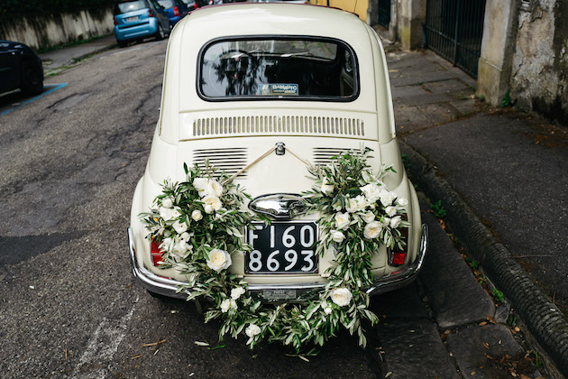 traditional-italian-wedding-by-stefano-santucci-photography-15