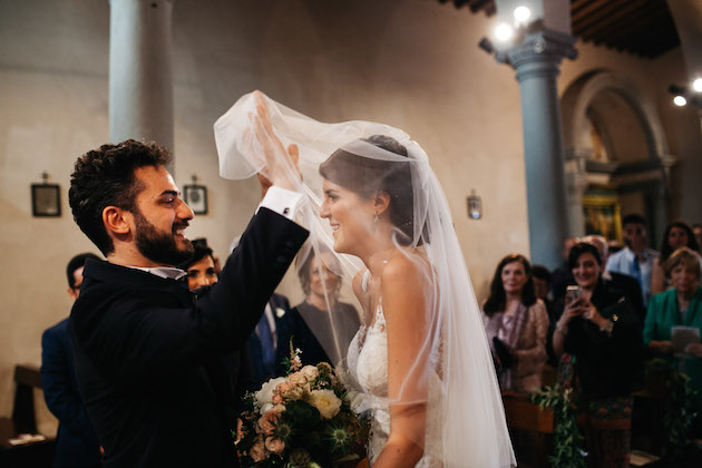 traditional-italian-wedding-by-stefano-santucci-photography-28