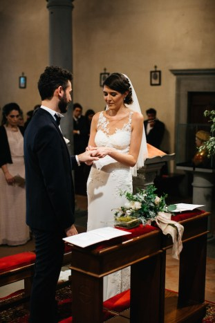 traditional-italian-wedding-by-stefano-santucci-photography-30