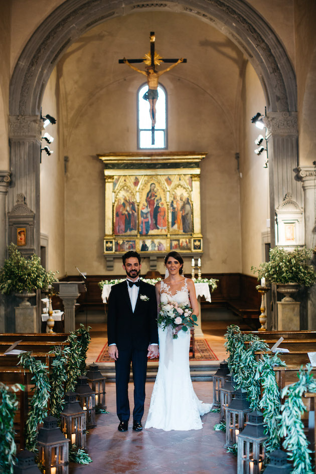 traditional-italian-wedding-by-stefano-santucci-photography-32