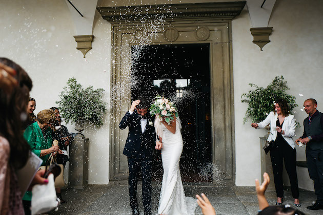 traditional-italian-wedding-by-stefano-santucci-photography-33