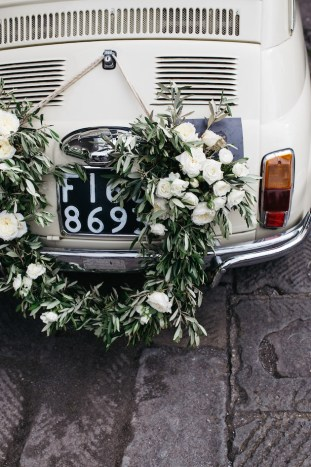 traditional-italian-wedding-by-stefano-santucci-photography-36