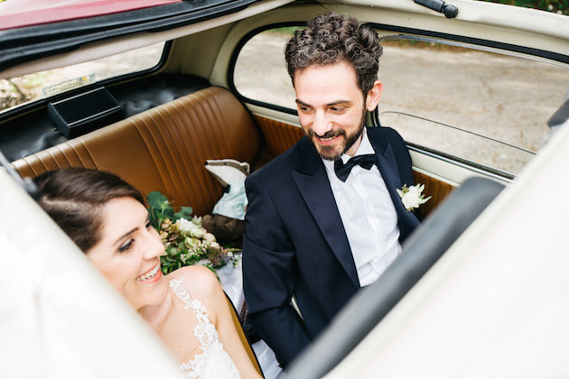 traditional-italian-wedding-by-stefano-santucci-photography-39