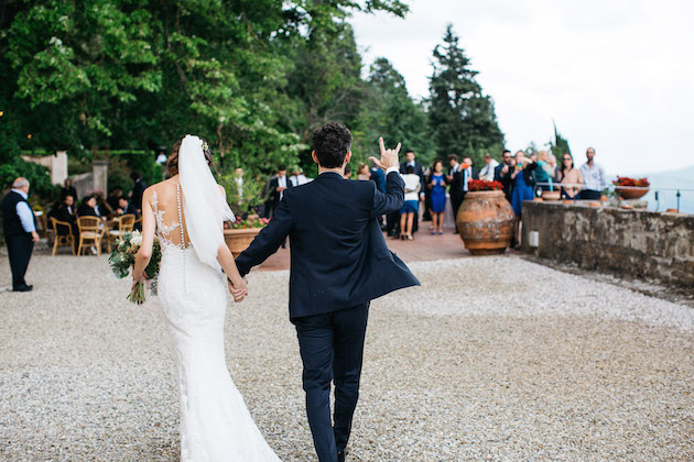 traditional-italian-wedding-by-stefano-santucci-photography-47