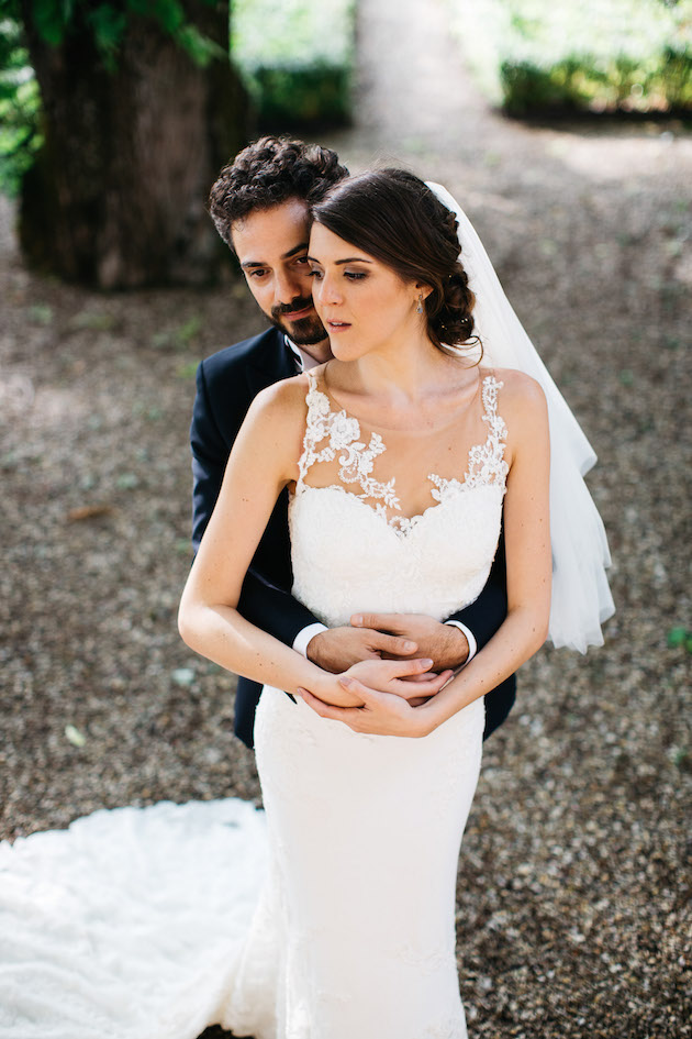 traditional-italian-wedding-by-stefano-santucci-photography-60