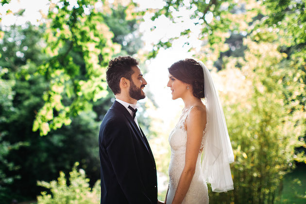 traditional-italian-wedding-by-stefano-santucci-photography-61-630x420
