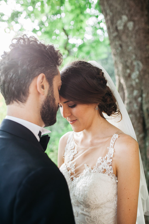 traditional-italian-wedding-by-stefano-santucci-photography-62