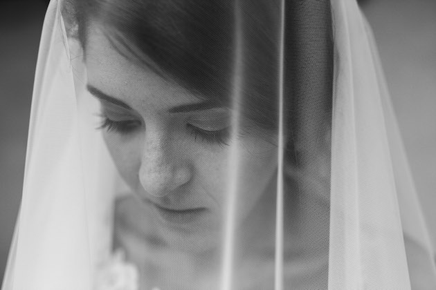 traditional-italian-wedding-by-stefano-santucci-photography-63