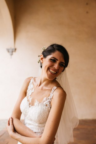 traditional-italian-wedding-by-stefano-santucci-photography-66