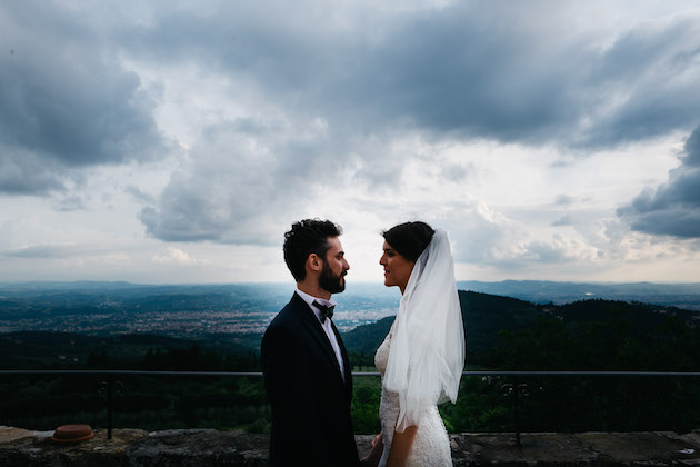 traditional-italian-wedding-by-stefano-santucci-photography-83