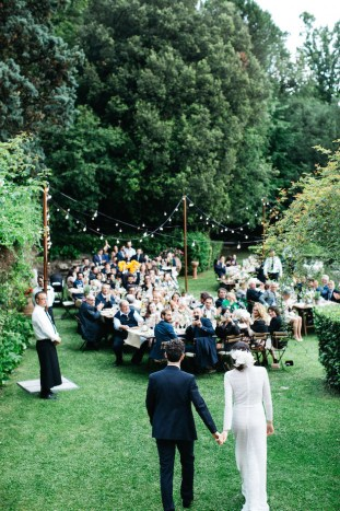 traditional-italian-wedding-by-stefano-santucci-photography-92
