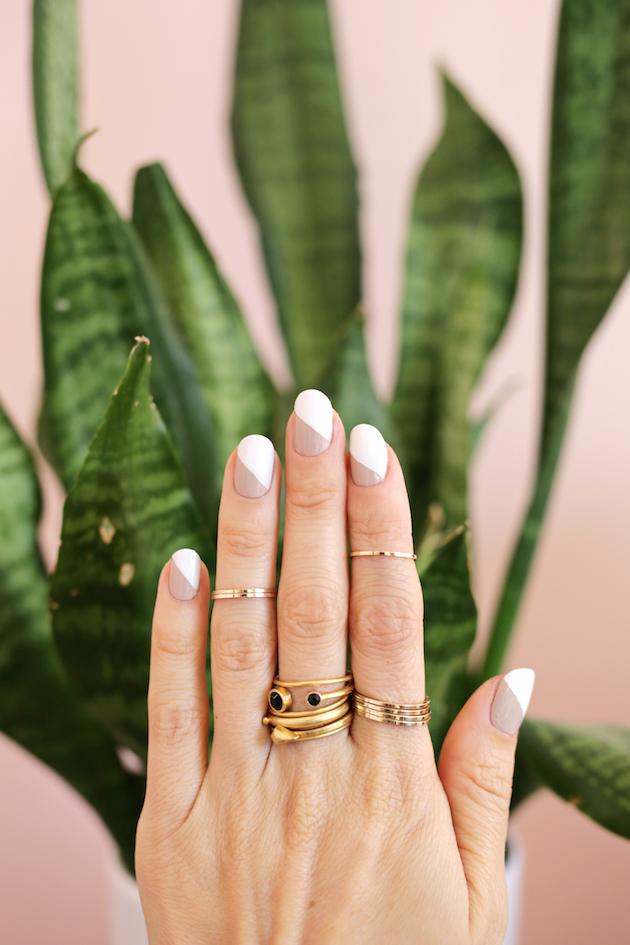 unique-bridal-manicure