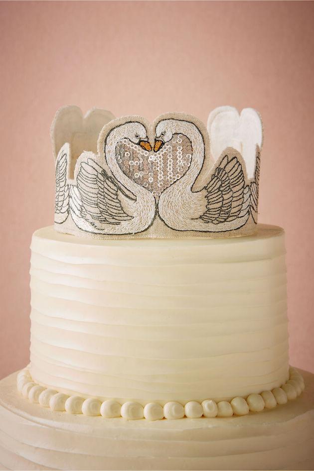 unique-cake-topper